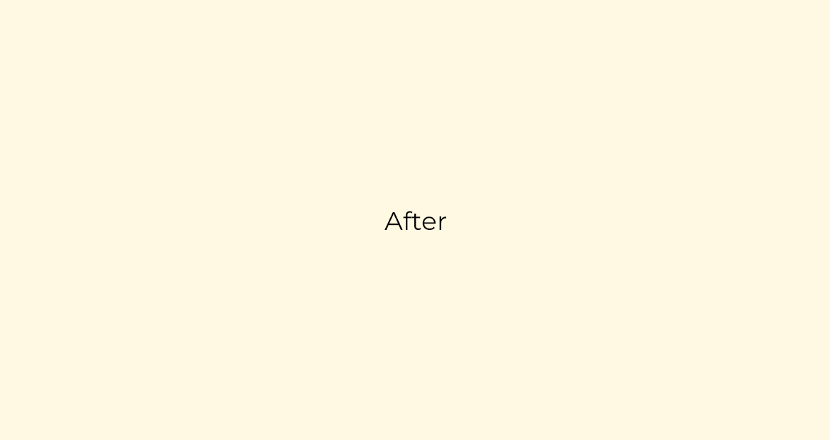 demo-img-after-2