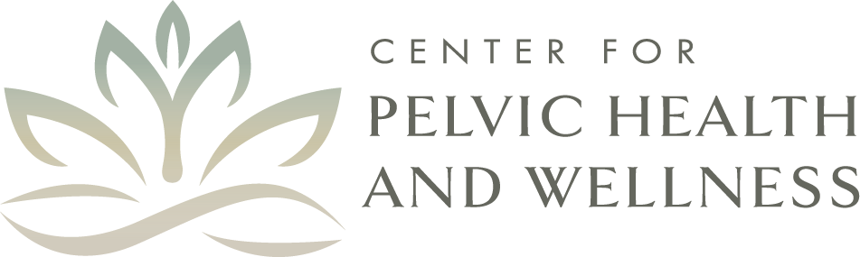 pelvic-wellnes-logo-horizontal