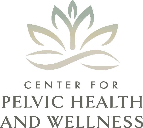 pelvic-wellnes-logo-vertical