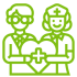gynecologyandwell-womancare-icon