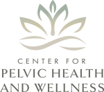 pelvic-wellnes-logo-vertical
